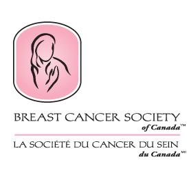 Canadian breast cancer foundation prairies